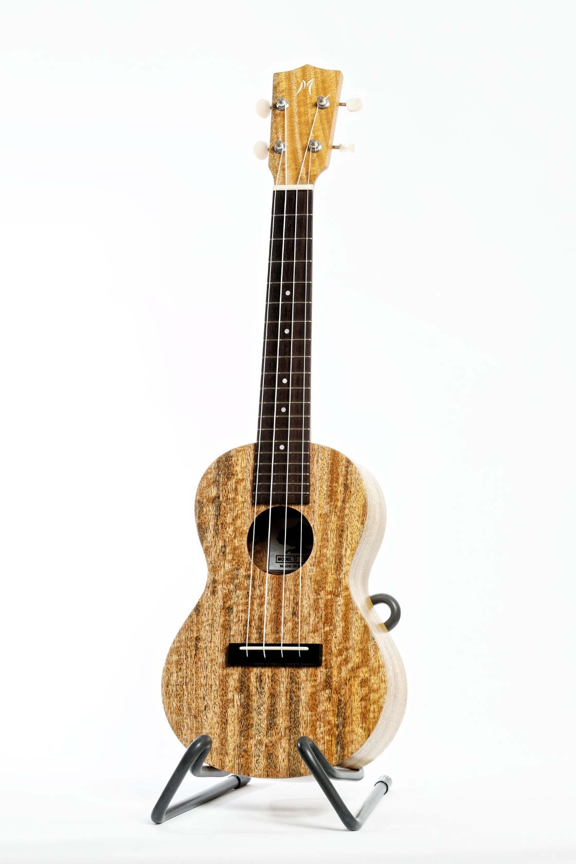 seiten der ukulele